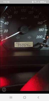 Toyota Vigo TRD sportive diesel