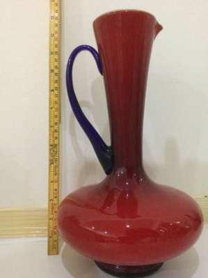 Beatiful Vase for Sale
