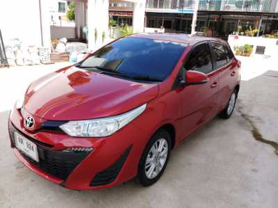 BEST PRICE CAR FOR RENT!