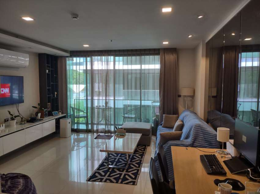 Beautiful Resort Style Condo for rent