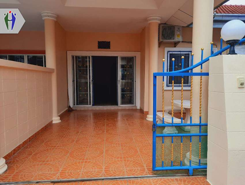House  for rent  Khaotalo South Pattaya. Fully furnished