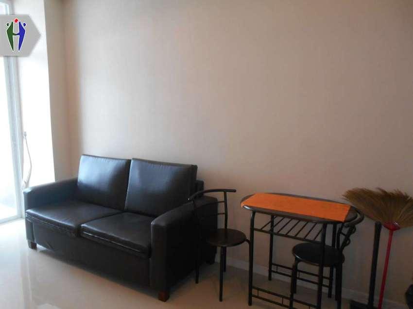 CC Condo for Rent, Country Club Pattaya, Nears Motorway No. 7