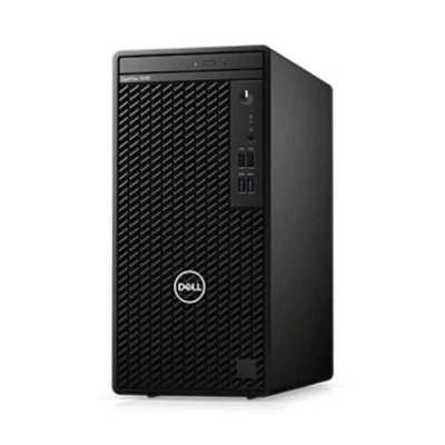 Hardwarezone l Sell Server, Computer
