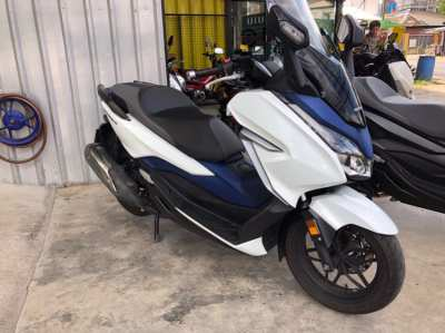 Z 300 ABS