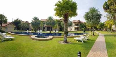 Residence for Rent (Best Offer)