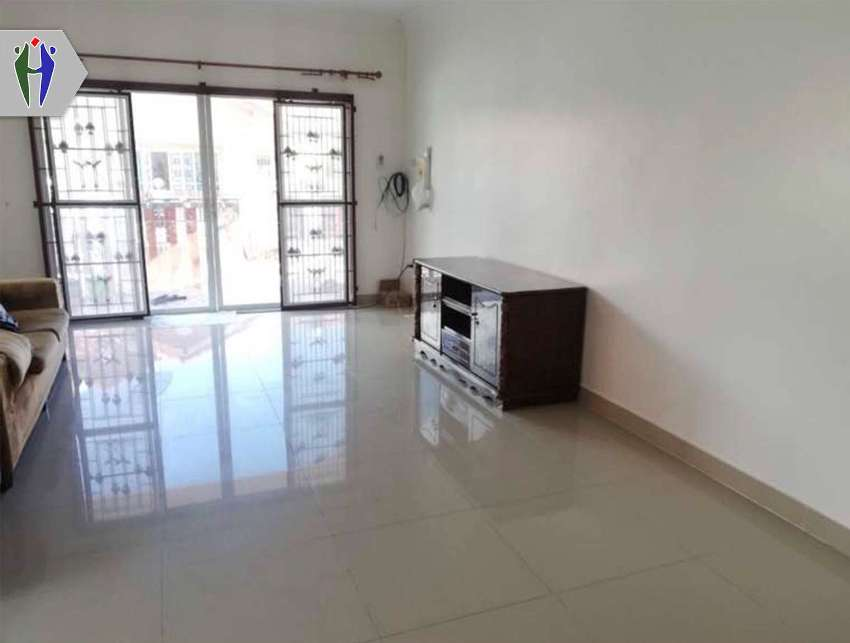Single House for Rent Pattaya, Close to Houy Yai and Main Road.