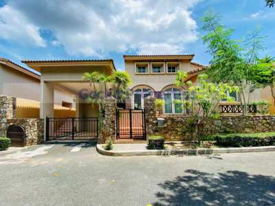 2 bed 2 bath House for rent in East Pattaya