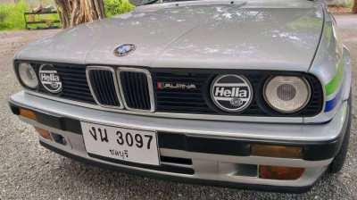 BMW 318i CLASSIC  !!! REDUCED !!!