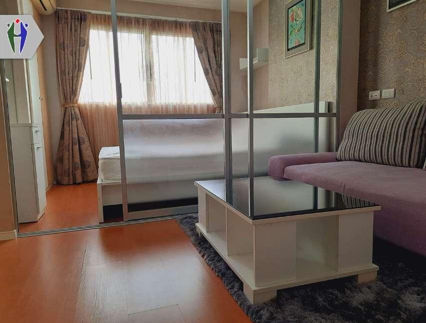 Condo Lumpini for Rent North Pattaya 5,000 Baht