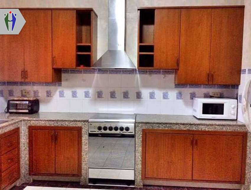 Single House for Rent. 29,000 Baht Central  Pattaya (Soi Khaonoi)