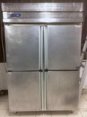 Need Refrigerator or Freezer?