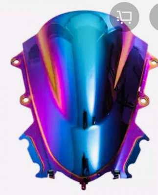Windshield Yamaha r15