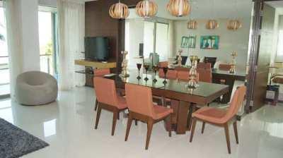 2 Bedroom for Sale @ Sanctuary Condominium. 6.5 mln.baht