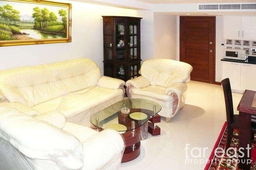 Hyde Park Residence Two Bedroom For Rent Or Sale