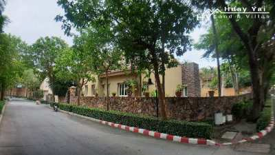#3198 Beautifully presented detached house