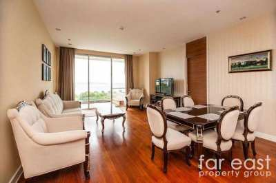 The Cove Wongamat - Discounted Over 4 Million Baht!