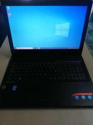 Lenovo G 50-80 laptop/Core I5/15,6 Full Hd