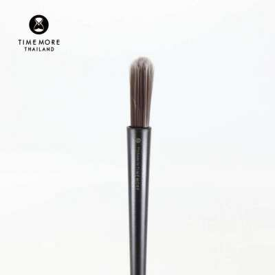 Timemore Coffee Grinder Cleaning Brush
