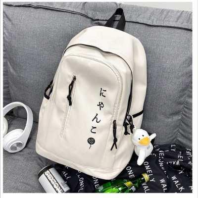 กระเป๋าแฟชั่นญี่ปุ่น ❣️❣️