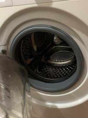 เครื่องซักผ้า ฝาหน้า ยี่ห้อ HITACHI 100% ใหม่สุดๆๆ