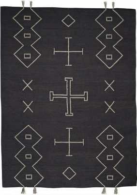 High quality custom designer rug