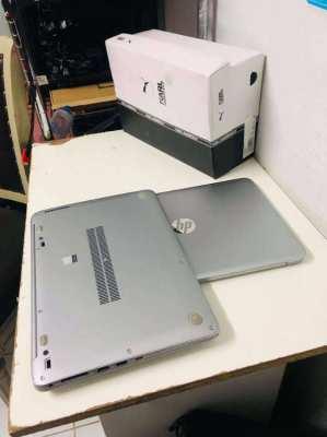 HP Elitebook Folio 1040 G3 TOP SPEC MACHINE Back-lite+FHD 1920X1080/SS