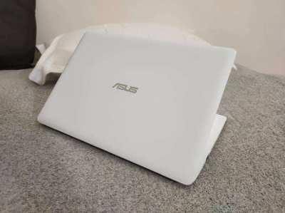 ASUS K456UR GAMING CORE I5/8GB DDR4/240GB SSD/NVDIA GEFORCE GT930/TYPE