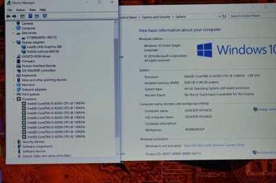 LENOVO 320-15 GAMING???? Intel Core i5-8250U/MX150/RAM8GB/15.6