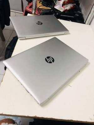 HP ProBook 440 G5 TOP SPEC GEN8 Core i7,8GB,480SSD M.2/500GB,FINGER PR