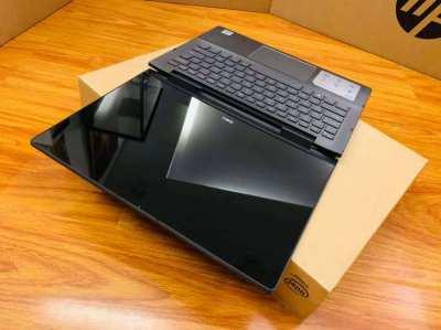 DELL Inspiron 15 3567 Core  i7 (ขายโน๊ตบุ๊ค Dell)