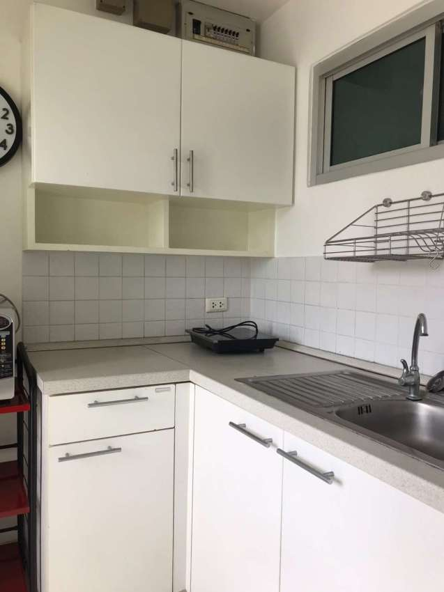 ❤️ Large 1 bedroom near all.❤️