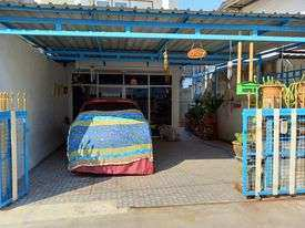 townhouse for sale in khonkaen