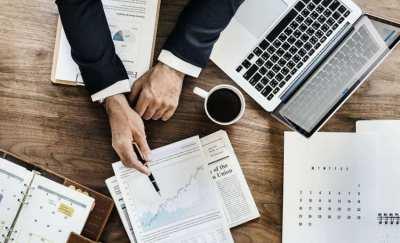Web Agencies with specialties looking for investor