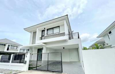 3 be 3 bath House for rent in
