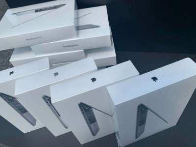 Brand New 2020 Apple MacBook Pro 13.3