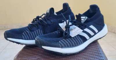 Adidas Pulseboost HD M - UK size 10