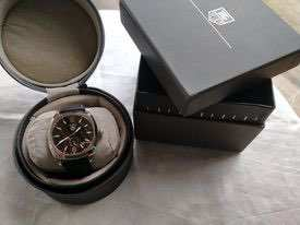 Tag Heuer WR2110 Monza.