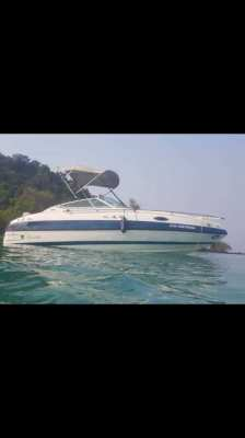Speedboat for sale 450 000 THB