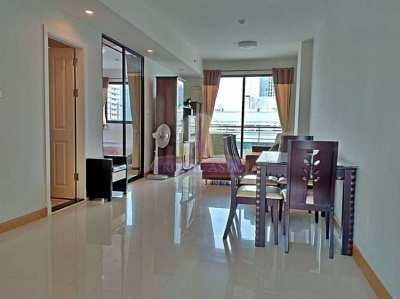 1-Bedroom Condo at Supalai Premier Place Asok