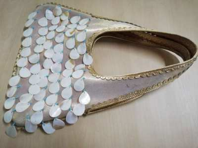 Tango brand lady handbag+1 alberto bag(free)