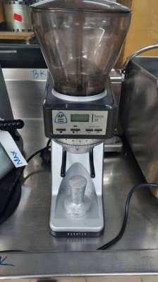 Coffee Grinder Baratza