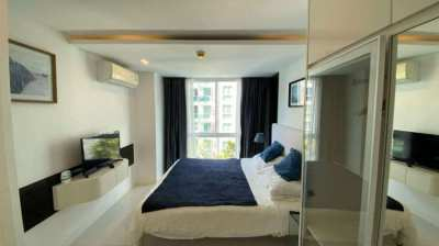 ☆ City Center Residence, 2 Bedrooms, Foreign Name