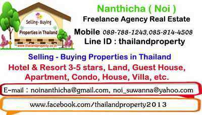 vacant land for sale Small plot suitable for making a single house, Ph