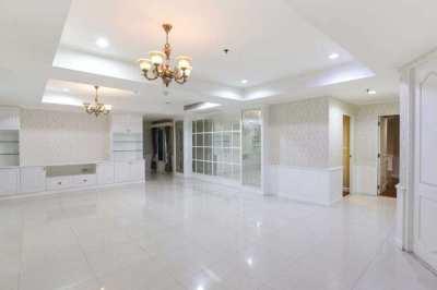 La Vie En Rose Place 3-Bedroom Apt. For Sale Below Market Price