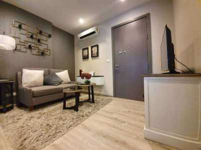 Condo at The Base for sale