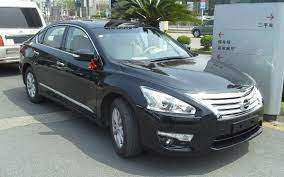 I am looking for a car to rent for 17 days from 12/12/2021.