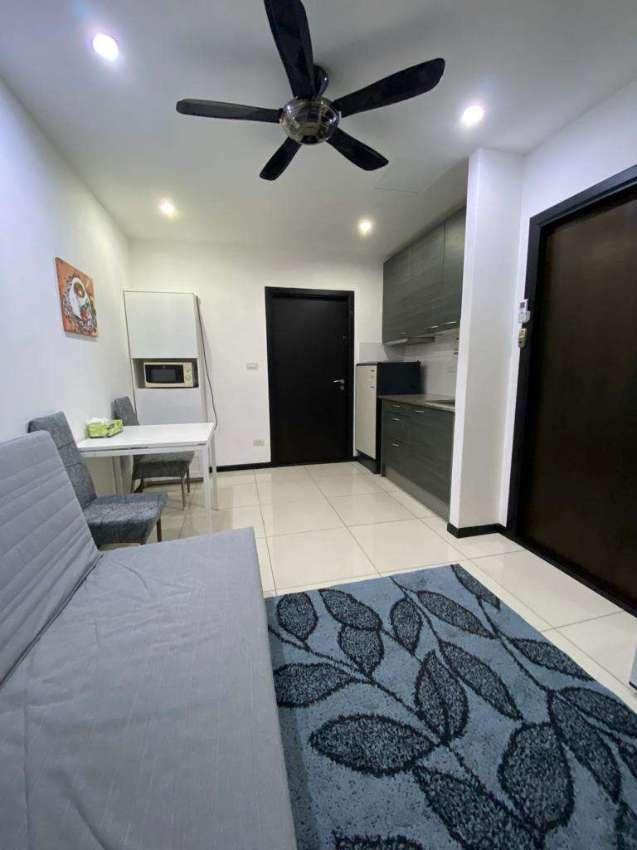 ☆ Siam Oriental Elegance, 1 Bedroom, Thai Company