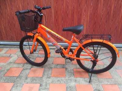 Sale Children bike20inch