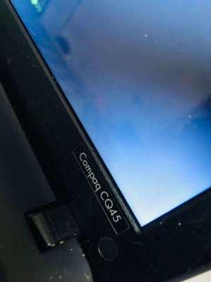 HP COMPAQ CQ42 PENTIUM 23GHZ/4GB/500GB/HDMI/CAM/14