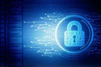 Need personalized online protection, privacy devices, crypto security?